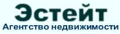Агентство недвижимости Эстейт